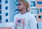 Abdukiba Macheche Mp3 Download