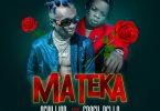 Achillian ft Enock Bella Mateeka Mp3 Download