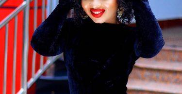 Aisha Marry You Mp3 Download