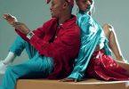 Ally Mahaba Haya Wee Mp3 Download