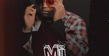 B Classic 006 Mi Na We Mp3 Download