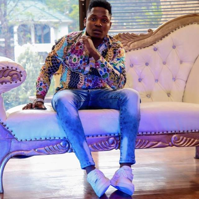 B Wings Love & Peace Mp3 Download