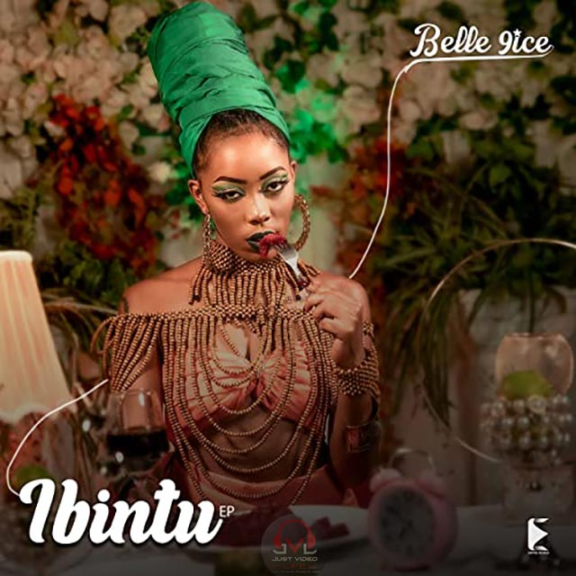 Belle 9ice Sina Do Mp3 Download
