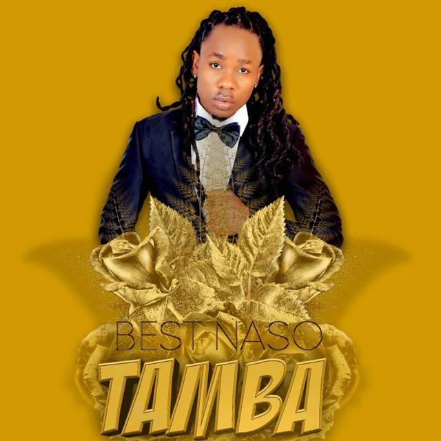Best Naso Tamba Mp3 Download