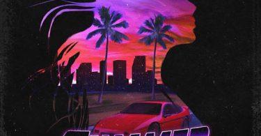 Blaq Jerzee ft Joeboy Summer Bounce Mp3 Download