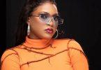 Bridgette Mars Love Time Mp3 Download