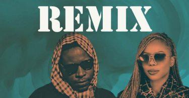 Bugalee Mwamposa Mp3 Download
