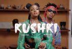 Chege ft Saraphina Kushki Mp3 Download