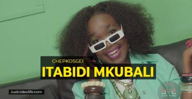 Chepkosgei Itabidi Mkubali Mp3 Download