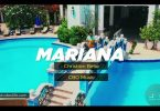 Christian Bella ft CBO Music Mariana Mp3 Download
