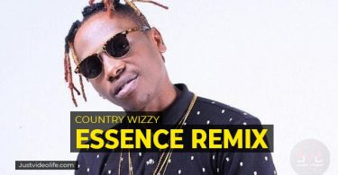 Country Wizzy Essence Remix Mp3 Download