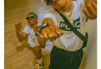 D Voice ft Mabantu Umekopwa Mp3 Download