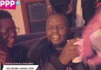 DJ 38K 254 Overdrive Mix 2021 Mp3 Download