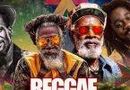 DJ 38K Roots Reggae Foundation Mix Vol 2 Mp3 Download