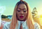 DJ Maker Breaker ft Karole Kasita Mbeelamu Mp3 Download