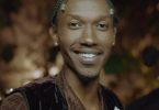 DJ Sean Rwanda Rwanda Hits Mix August 2021 Mp3 Download