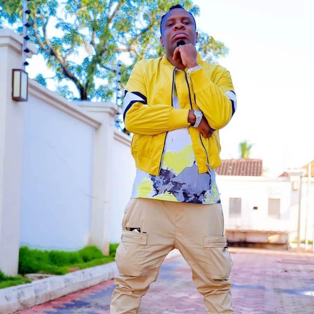 Davice ft Babalevo Tumemkwepa Mp3 Download