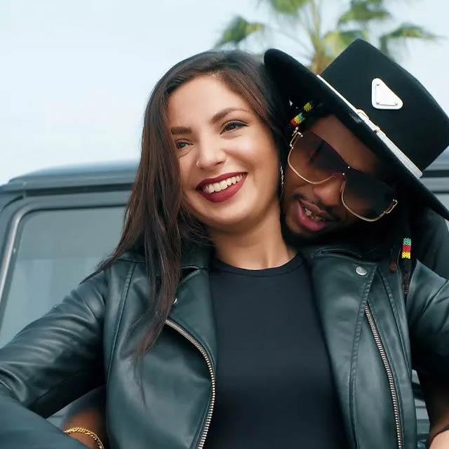 Dogo Janja Sitaki Mp3 Download