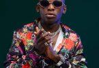 Dr Brian Dumba ft John Blaq Blessings Mp3 Download
