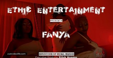 Ethic Entertainment Fanya Mp3 Download