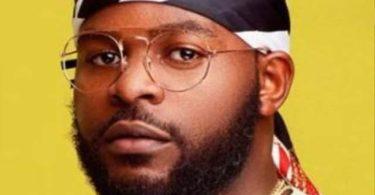 Falz ft Ajebo Hustlers Body Language Mp3 Download