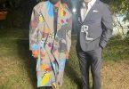 Hiro ft Koffi Olomide Afro Romance Mp3 Download