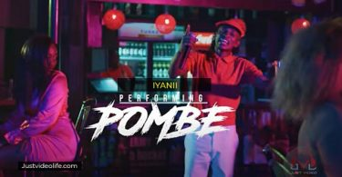 Iyanii Pombe Mp3 Download