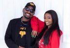 Jarimba ft Ndovu Kuu Subaru Boys Mp3 Download