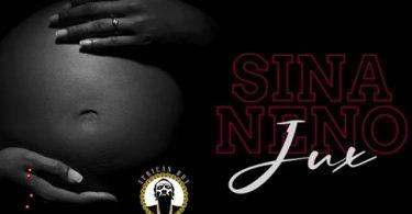 Jux Sina Neno Mp3 Download