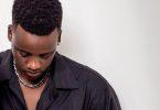 Kaayi Crush Mp3 Download