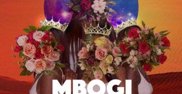 Kagwe Mungai ft Benzema Mbogi Ya Madenge Mp3 Download