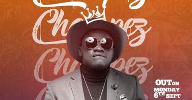 Khaligraph Jones Champez Mp3 Download
