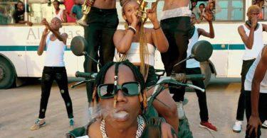 Kirikou Akili Biraharawe Mp3 Download