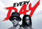 Kobazzie ft Stonebwoy Everyday Mp3 Download