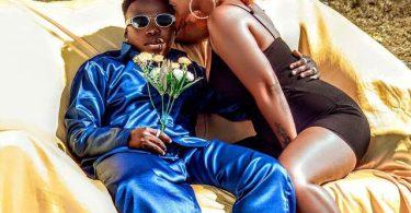 Lody Music Kubali Mp3 Download