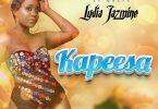 Lydia Jazmine Kapeesa Mp3 Download