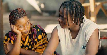 Macvoice Mama Mwenye Nyumba Mp3 Download