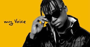 Macvoice Nenda Mp3 Download