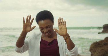 Martha Mwaipaja Mbingu Zimefunguka Mp3 Download