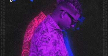 Masterpiece King Napata Raha Mp3 Download