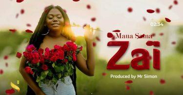 Maua Sama Zai Mp3 Download