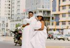 Maua Sama ft Young Lunya Away Mp3 Download