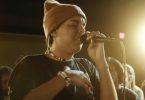 Maverick City ft Cecily Joe L Barnes Defender Mp3 Download