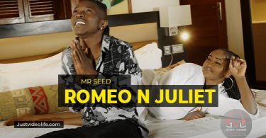 Mr Seed Romeo N Juliet Mp3 Download