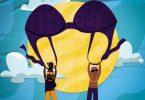 Nviiri the Storyteller ft KiDi Falling Mp3 Download