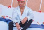 Otile Brown ft Prezzo Mpenzi Mp3 Download