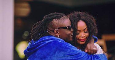 Pallaso Mpa Love Mp3 Download