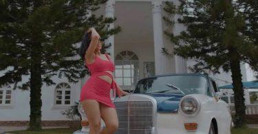 Platini P Shumuleta Mp3 Download
