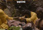 Rapcha Lissa 2 Mp3 Download