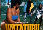 Rosa Ree Watatubu Mp3 Download